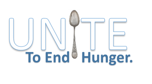 Unite to End Hunger