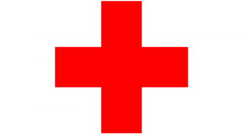 Focus Lee County >> American Red Cross North Mississippi Chapter   United Way ...